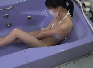 Best porno pin Asian exotic you've seen